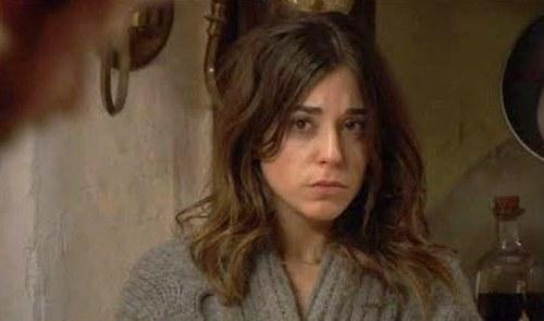 Mariana Il Segreto In Crisi Per Colpa Di Micaela Tv Soap