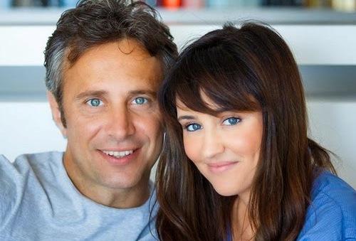 Matrimonio Un Posto Al Sole : Viola e eugenio il matrimonio si avvicina un posto al